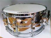 LUDWIG Drum SNARE DRUM